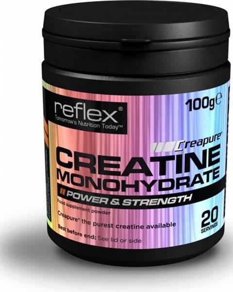 Kreatín Reflex Nutrition