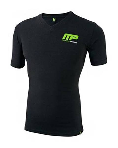MusclePharm Musclepharm Tričko pánské MPM1 XL