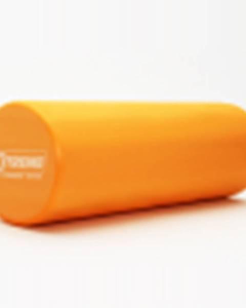 Xxlabs XXTREME Roller - penový valček