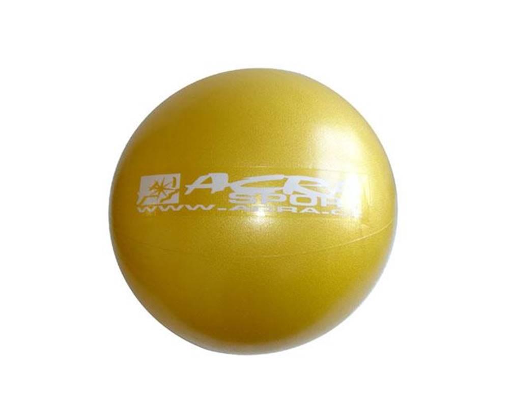 ACRA OVERBALL průměr 260 mm...