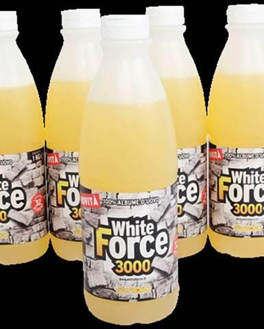 Ďalšia športová výživa White force