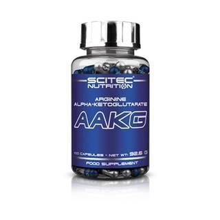 Scitec Nutrition AAKG 100 tablet 100pcs.