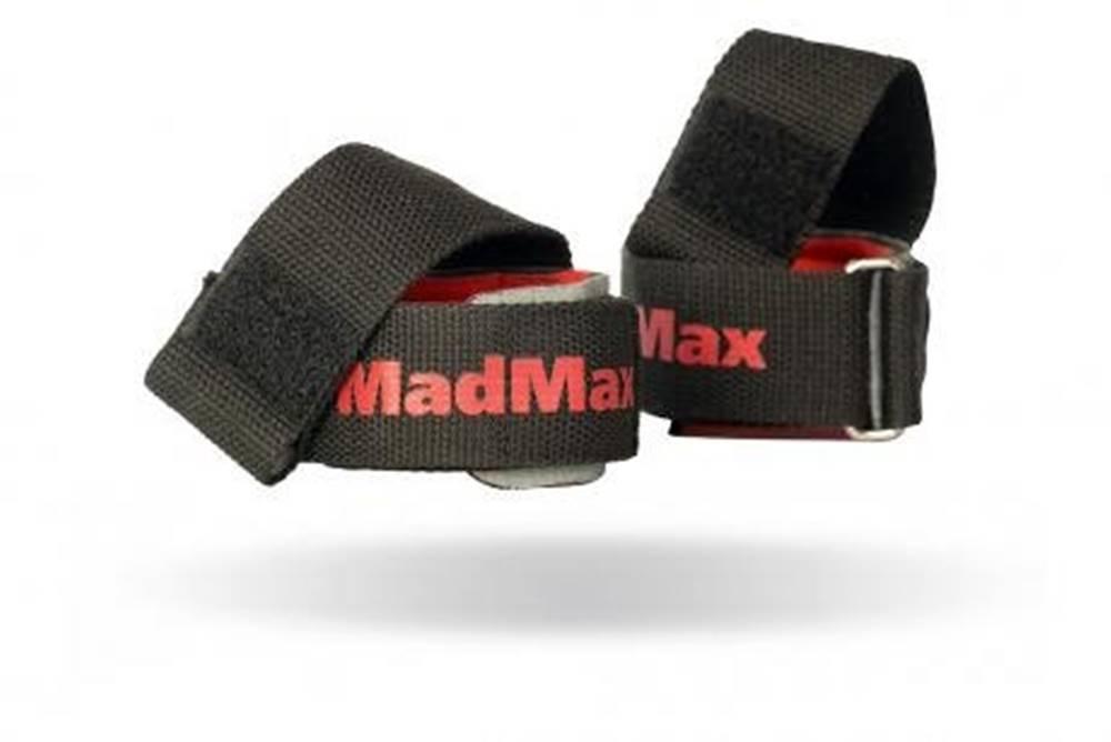 Mad Max Trhačky s remeňom a valčekom 332 - Mad Max 1 Pár Universálna