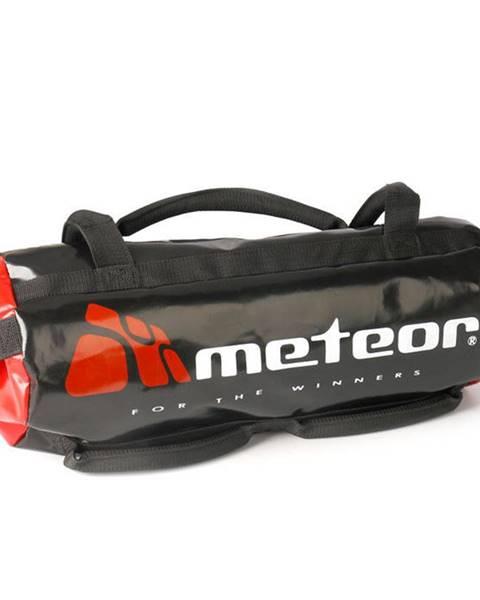 Fitness náradie Meteor