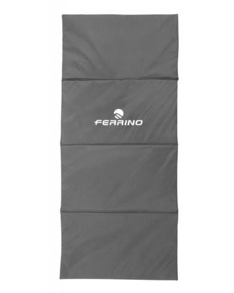 Podložka na cvičenie Ferrino