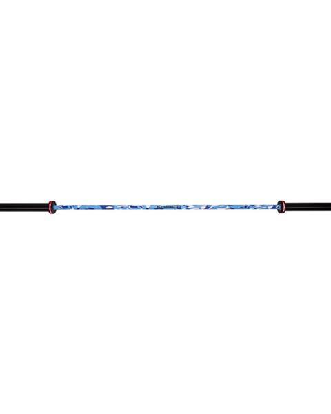 Insportline Workoutová tyč s ložiskami inSPORTline OLYMPIC OB-86 PCWC