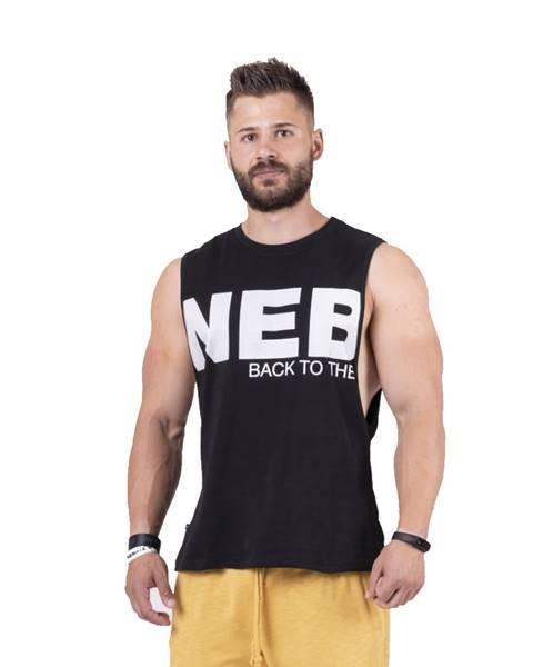 Tričko Nebbia