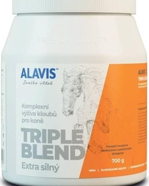Kĺbová výživa Alavis