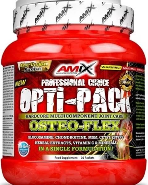 Kĺbová výživa Amix Nutrition