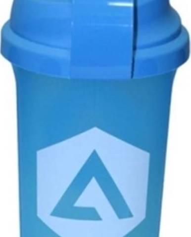 Shakery Adapt Nutrition
