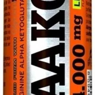 Amix Nutrition Amix AAKG 4000 mg Shot 60 ml variant: limetka