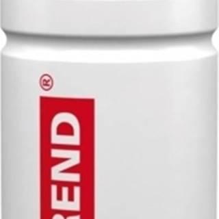 Nutrend bidon sport 500 ml
