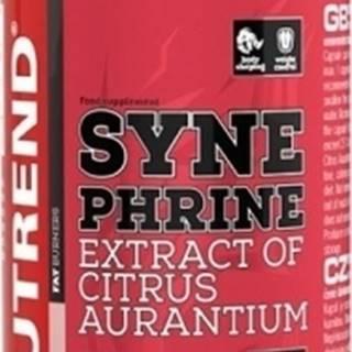 Nutrend Synephrine 60 kapsúl