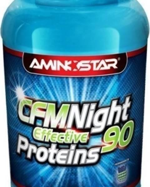 Proteín Aminostar