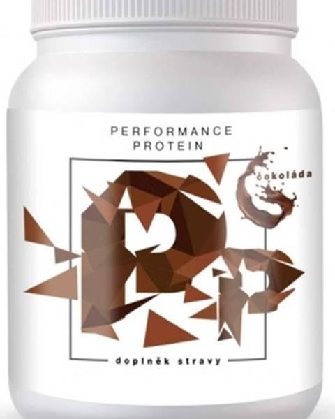 Proteín BrainMax