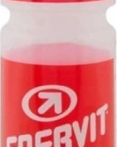 Shaker Enervit