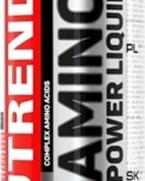 Nutrend Nutrend Amino Power Liquid 500 ml