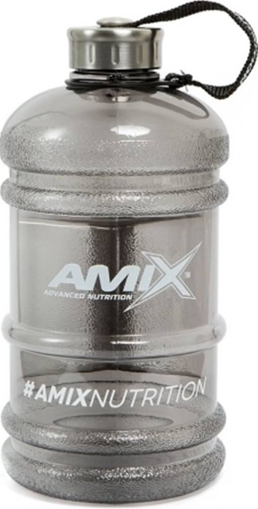 Amix Nutrition Amix Nutrition Amix Barel na vodu 2200 ml variant: čierna