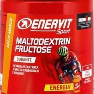 Enervit Maltodextrín Fructose 500 g