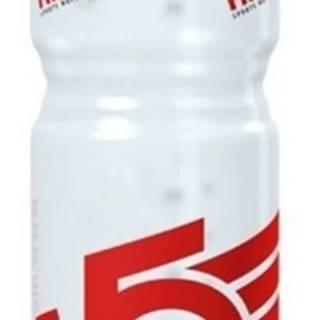 High5 fľaša na vodu 750 ml