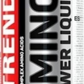 Nutrend Amino Power Liquid 1000 ml