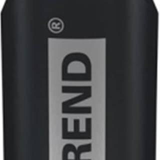 Nutrend Fľaša - bidon 750 ml variant: ružová