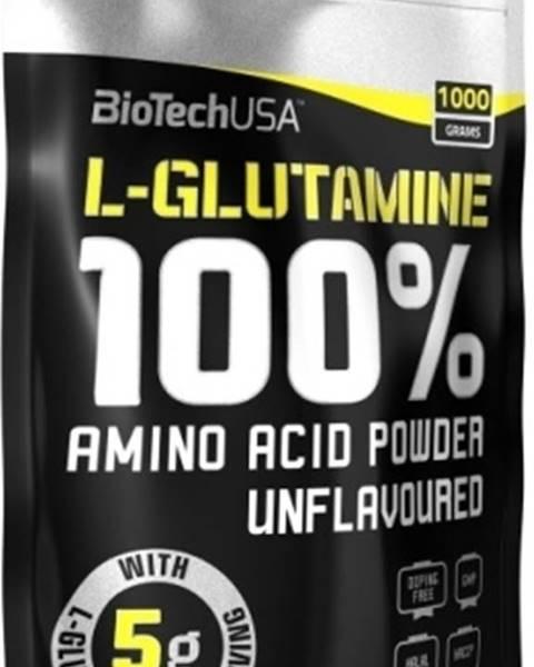 Aminokyseliny Biotech USA
