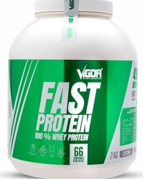 Proteín Vigor Sports Nutrition