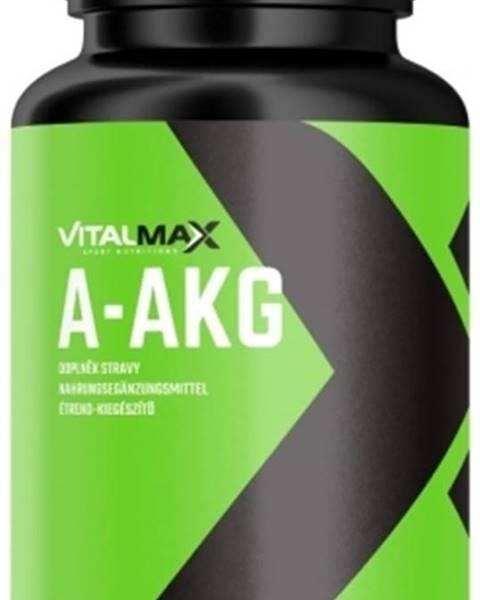 Aminokyseliny Vitalmax