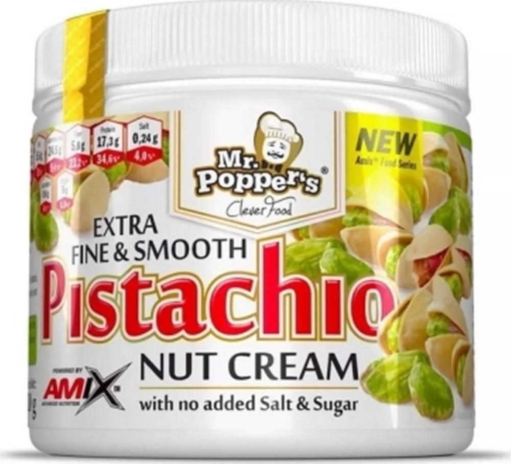 Amix Nutrition Amix Pistachio Nut Cream 300 g