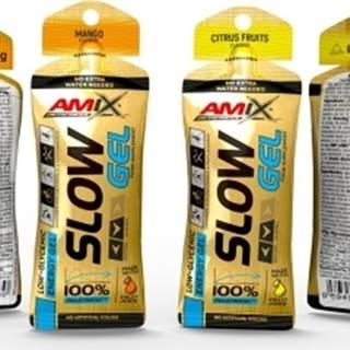 Amix Nutrition Amix Slow Gel 45 g variant: mango