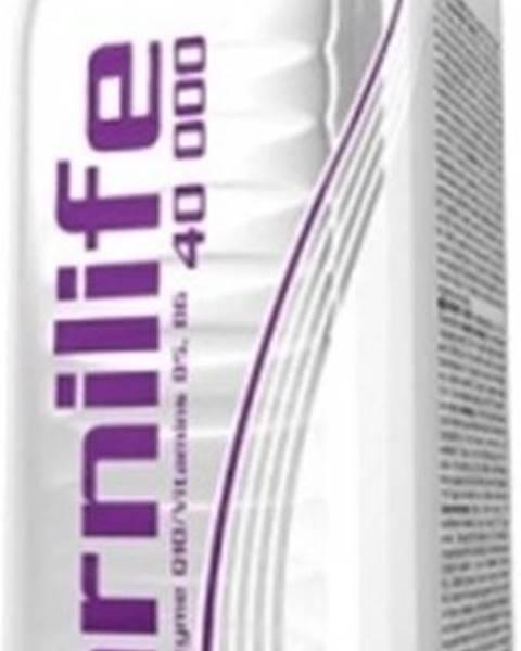 Nutrend Nutrend Carnilife 40000 500 ml