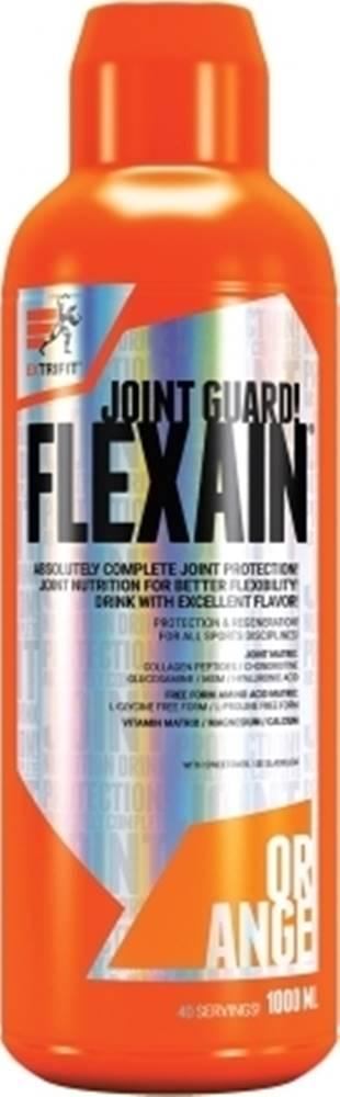 Extrifit Extrifit Flexain 1000 ml variant: ananás