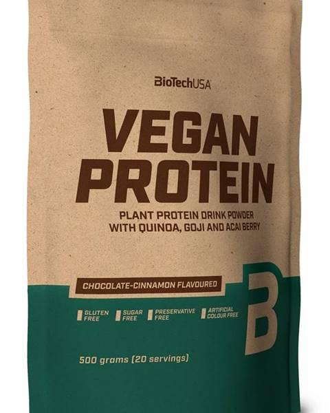 Proteín Biotech USA