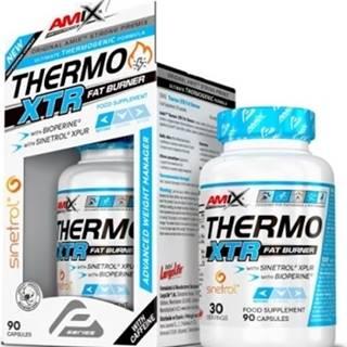 Amix Thermo XTR Fat Burner 90 kapsúl