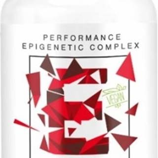 Brainmax Performance Epigenetic Complex 60 kapsúl