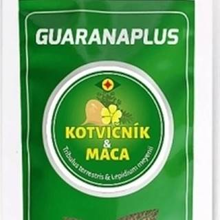 Guaranaplus Mix 50/50 guarana + Maca 100 g