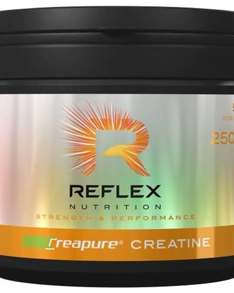 Reflex Nutrition Reflex Creapure Creatine Monohydrate 250 g