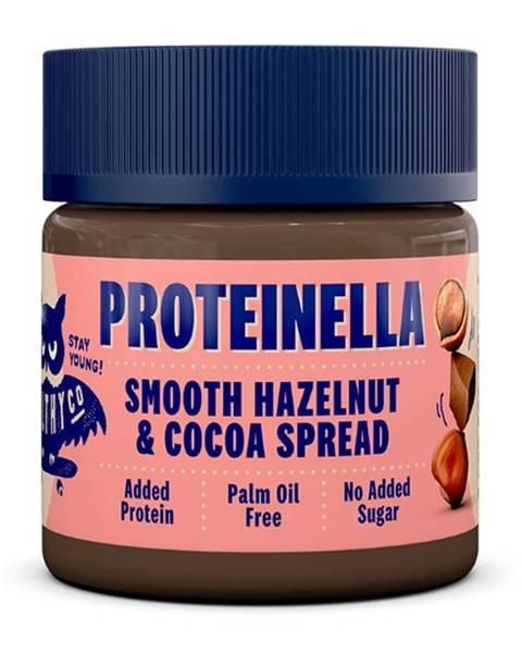 Proteín HealthyCo