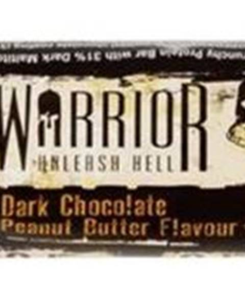 Proteín Warrior