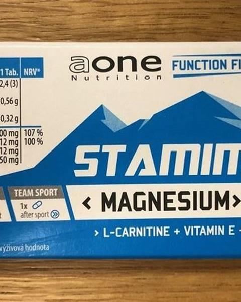 Vitamíny Aone