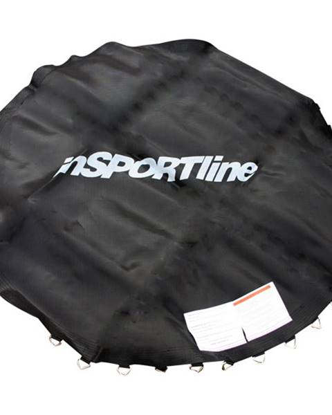 Trampolína Insportline