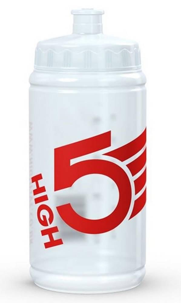 High5 High5 Fľaša na vodu 500 ml