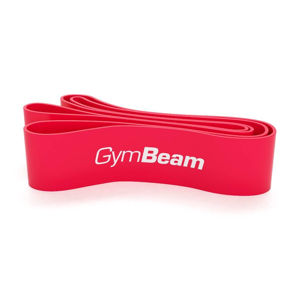 GymBeam GymBeam Posilňovacia guma Cross Band Level 5